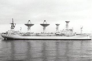gagarin ship - photo #39