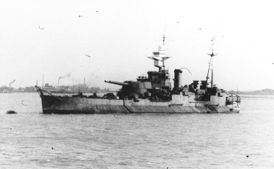 Image result for hms abercrombie 1943